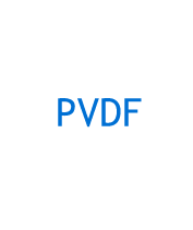 PVDF( POLYVINYLIDENE DIFLUORIDE)
